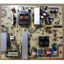 Placa Fonte Tv Sony Kdl-40bx425 715g4446-p02-w20-003s
