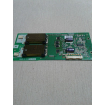 Placa Inverter Tv Lcd Cce Tl660