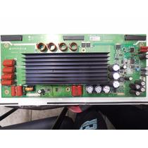 Placa Z-sus Tv Plasma Lg 50 061103 Eax34151701 Ebr31650502