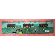Placa Inverter Semp Toshiba Lc3241w / Inv32s12m