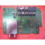 Placa Tuner 1-889-203-12 Tv Led Sony Kdl-48w605b