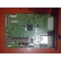 Sinal/principal Lg Eax65071308(1.2) Modelo 60pn6500 Nova!!!
