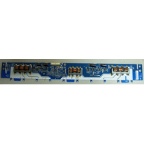 Placa Inverter Tv Sony Kdl-40ex405