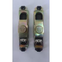 Kit Alto Falante Semp Toshiba Lc3246wda Originais