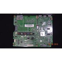 Pci Main Samsung Bn91-10279f = 10279e = 11890n Un46f6100ag