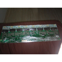 Placa Inverter Tv Samsung Ln32a330j1