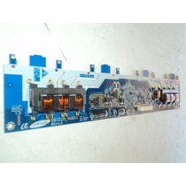 Placa Inverter Do Sony Kdl-32ex305
