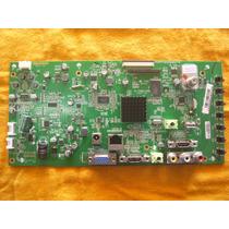 Placa Principal Gt-1326ex-d292 V1.1 Tv Led Cce Lt29g