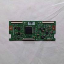 Placa Tcon Tv Philips 42pfl3604/78 - 6870c-0243c