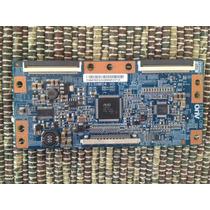 Placa T-con Sony Kdl-40bx425 Kdl-32bx425 T315hw04 V0