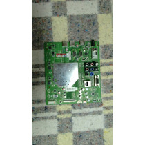 Placa De Sinal Tv Philips 46pfl4508g/78