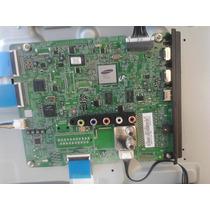 Placa Principal Tv Plasma Samsung 51 Mod.pl51f4000ag
