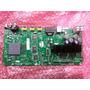 Placa Smps Fonte Home Theather Ht-d350 D353 Ah94-02730a