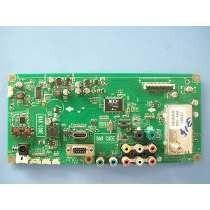 Placa Principal Lg M2550a Eax64246101(0) M50a Nova.