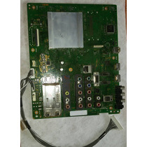 Placa De Video Tv Sony Kdl-35bx305