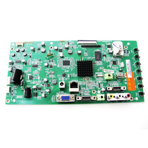 Placa Principal Tv Led Cce Lt 32g
