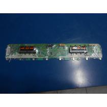 Placa Inverter Lcd 32 Ss1320-4ua01para Lcd Samsung
