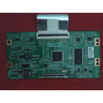 Placa T-com Samsung Ln 32b350f1