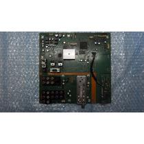 Placa De Sinal Sony Klv 40s301 Testada 100%