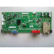 Placa Principal Tv Lcd Cce C320 - Cod 1.10.73244.04