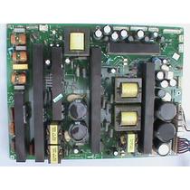 Placa Da Fonte Tv Plasma Gradiente Plt4230 (tenho 2 Modelos)