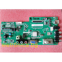 Placa Pci Principal Tv Philco Ph24d21dm Led | Original