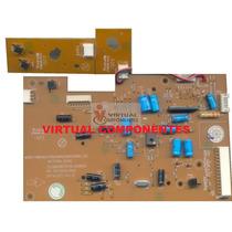 Placa Cd Fwm4500 Philips 48-30f900021000