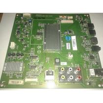 Placa Principal Tv Philips Mod 40pfg6309/78 9000133 - 5