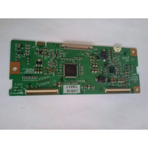 Placa T-con Tv Philips 42pfl 3403/78 6870c - 0207b