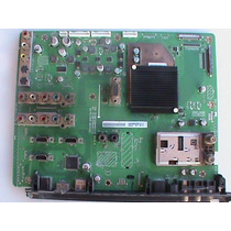 Placa Principal Tv Lcd Philips 52pfl7404d