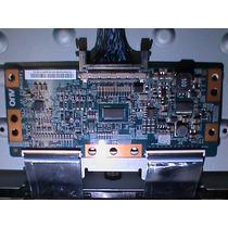 Placa T-com Tv Lcd Hbuster Hbtv-42d05fd