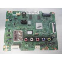 Placa Principal Samsung Un39fh5030g Bn41-02034c