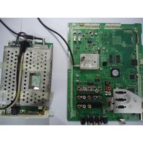 Peças E Partes Para Tv Lcd Philips 52pfl7803d78