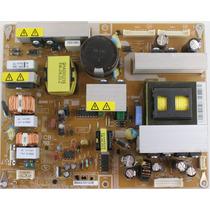 Placa Da Fonte Samsung Ln32a330 Ln26a450 Cód. Bn44-00192b