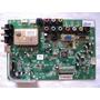Pci Principal Philco Mod. Ph24a Cod. 07-380ff5-nf1gtdq3spd3