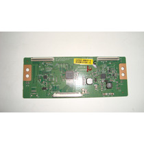 Placa Tcom Tv Led Lg 47lm4600 Testada