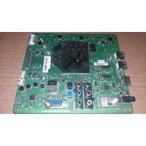 Placa Principal Tv Philips 42/46pfl5008-5508