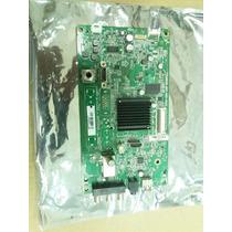 Placa Principal Sinal Tv Philips 48pfg5000/78 Com Garantia