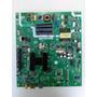 Placa Sinal Tv Semp Toshiba Dl3954(a)f