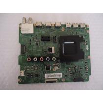 Placa Principal Samsung Un40h6400 Un48h6400