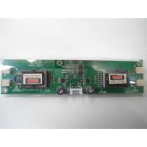 Inverter P-04-22002 Philco Tv Ph22 Lcd