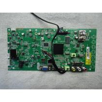 Placa Principal Cce Ln32g | Gt-1326ex-d292