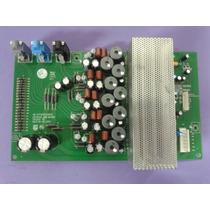 Placa Amplificador Philips Mini Hi-fi System Fwt9200 Nova!!!