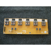 Placa Inverter 1 Tv Philips 52pfl7803/78