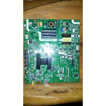 Placa Principal Semp Toshiba Dl3944