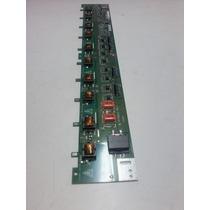 Placa Inverter Tv Sony Kdl-40bx425