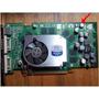 Placa De Vídeo Nvidia Quadro Fx-1400