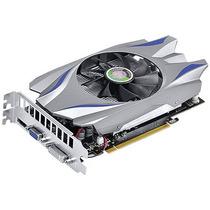 Placa De Video Geforce Nvidia Gtx 550 Ti 1gb Gddr5 #o21705