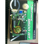 Nvidia Geforce 9500 Gt 1gb Ddr2.´ótimo Estado!!