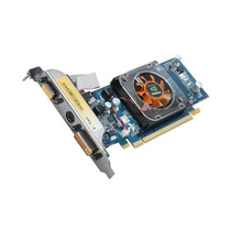 Placa Vídeo Zotac Geforce 8400gs Nvidia Gddr2 Hd 1080p Pci-e